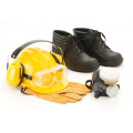 Safety Equipment‎